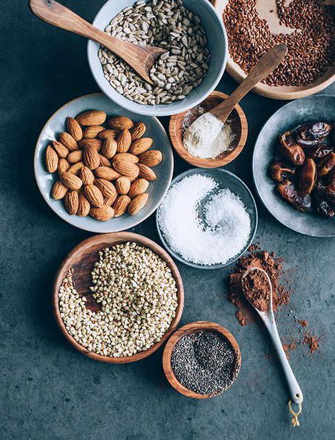 Nuts Cropped II.jpg