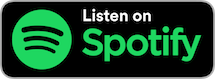 spotify-logo-png-file-spotify-badge-large-png-1280.png