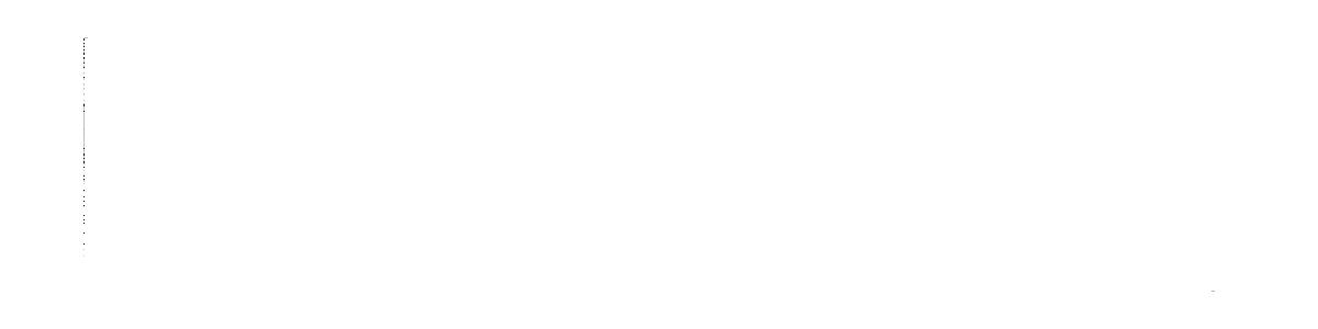 forge logo white skinny.png