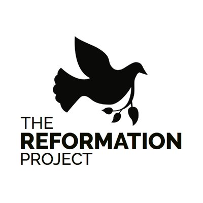 - The Reformation Project is a Bible-based, Christian grassroots organization that works to promote inclusion of LGBTQ people by reforming church teaching on sexual orientation and gender identity.Check out the work they are doing at reformationproject.org