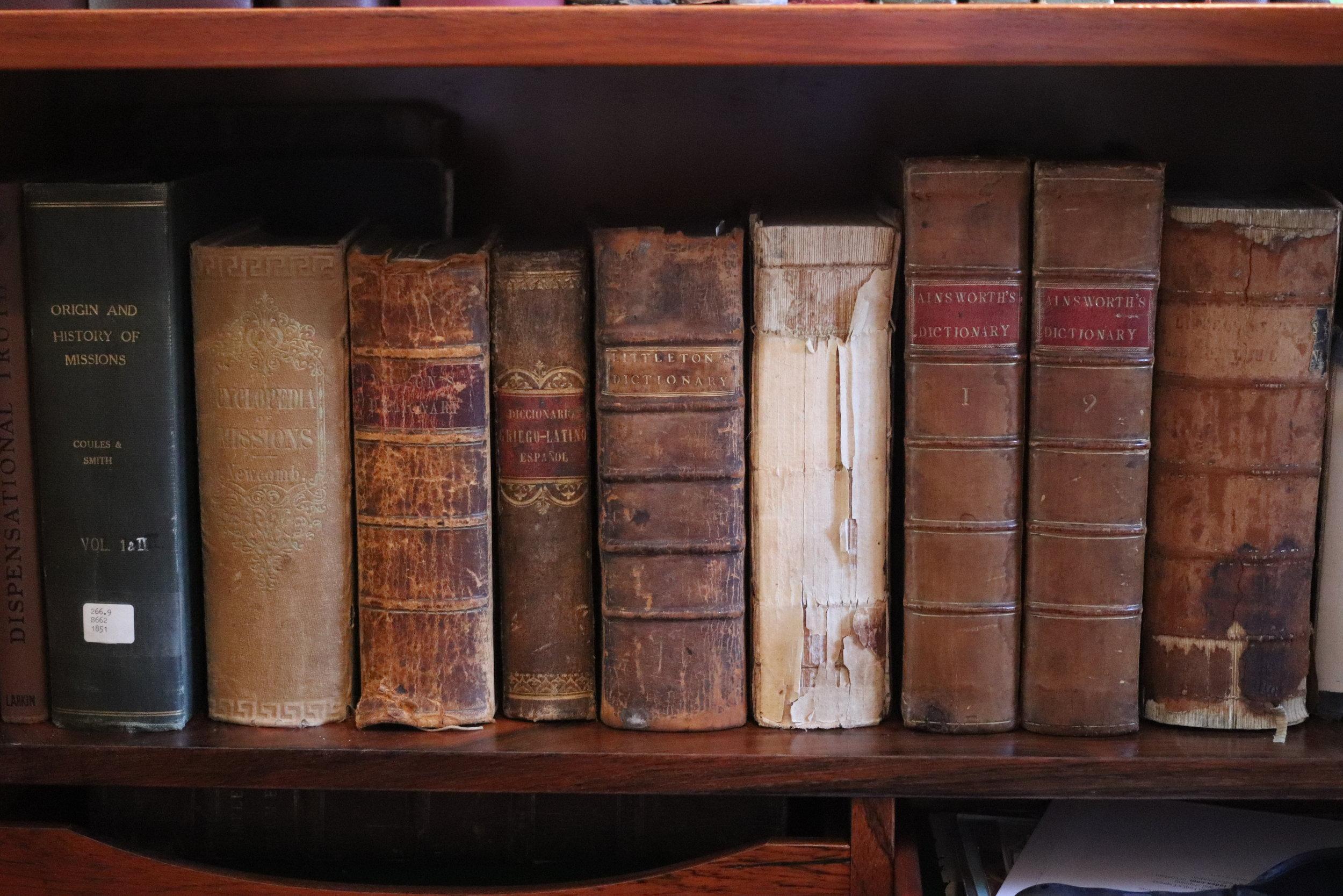 ed books.jpg