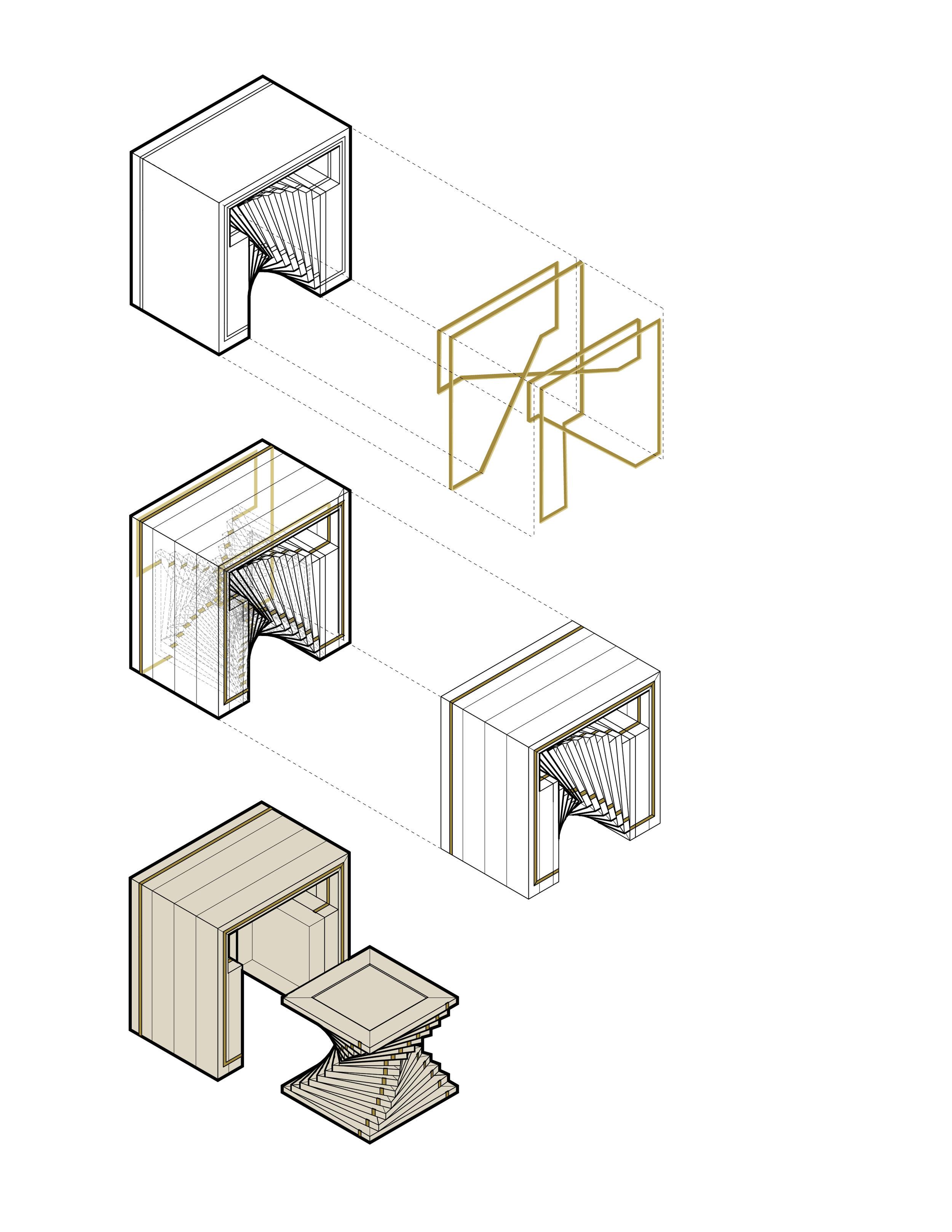 www Portfolio - axo_position 1-01.jpg