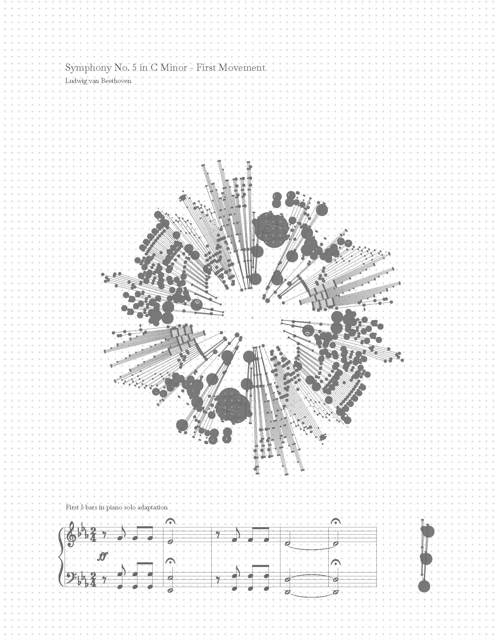 www Symphony No5.jpg