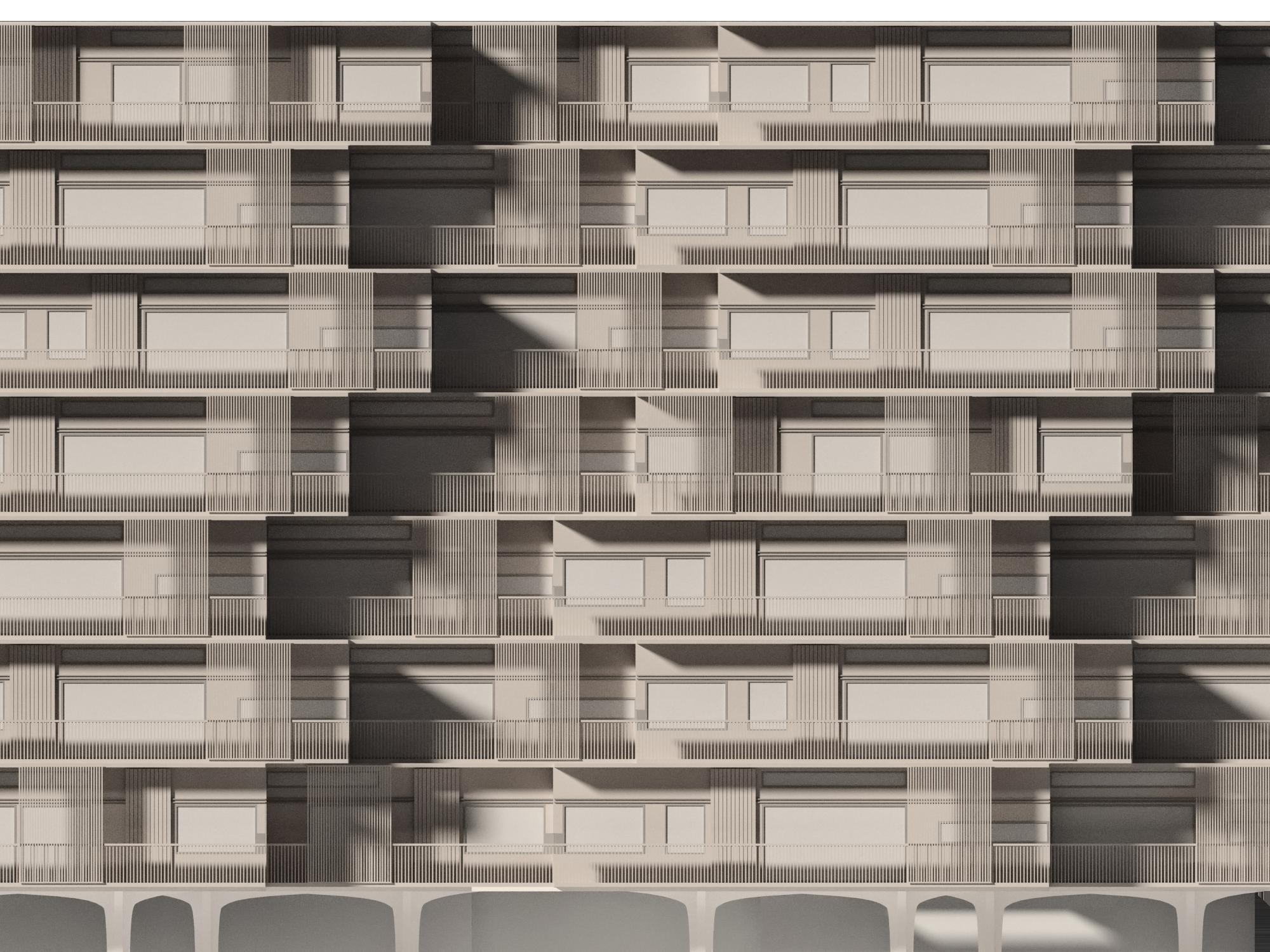 www facade10.png