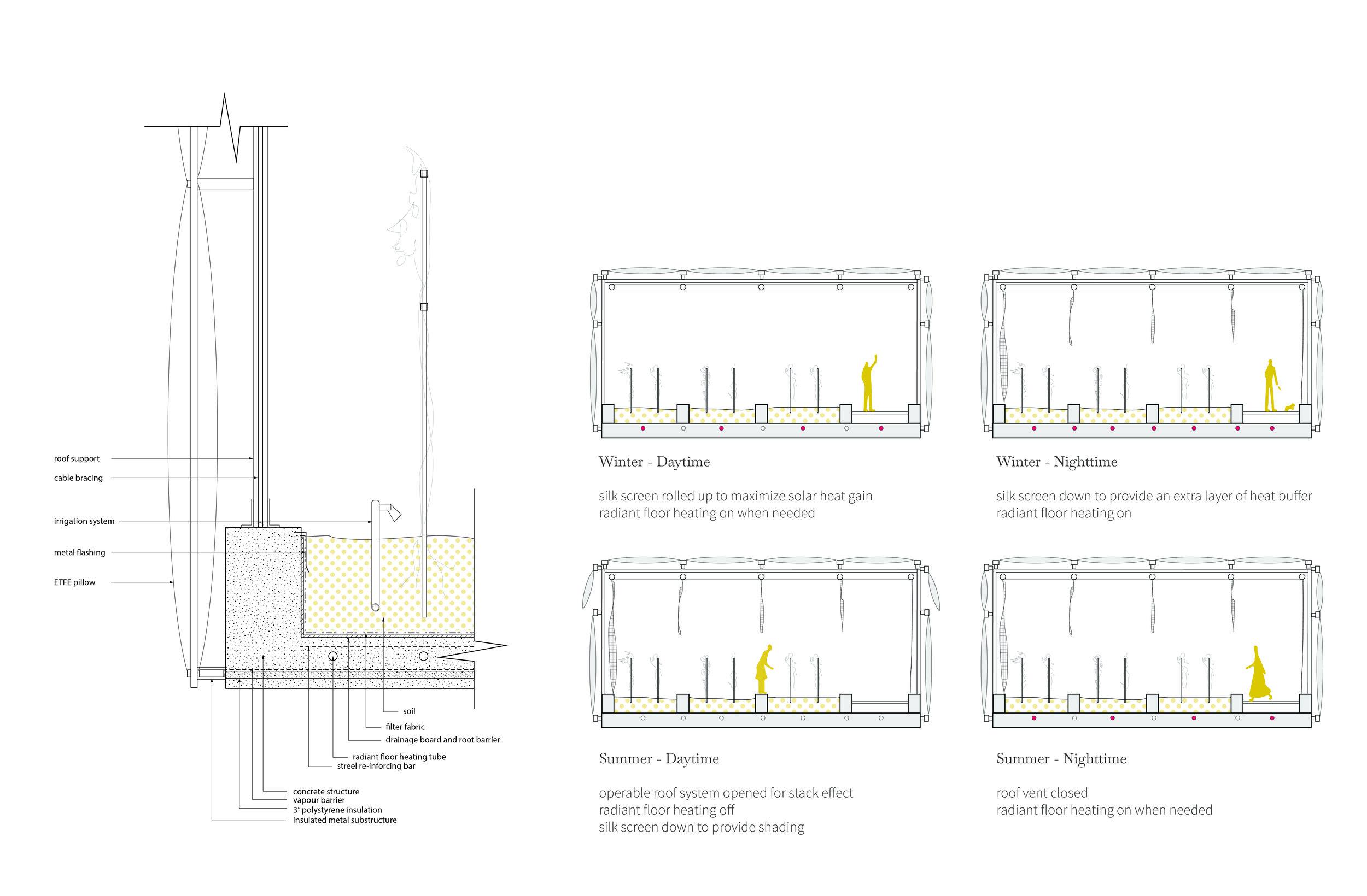 Structual Axo ETFE_Artboard 2.jpg