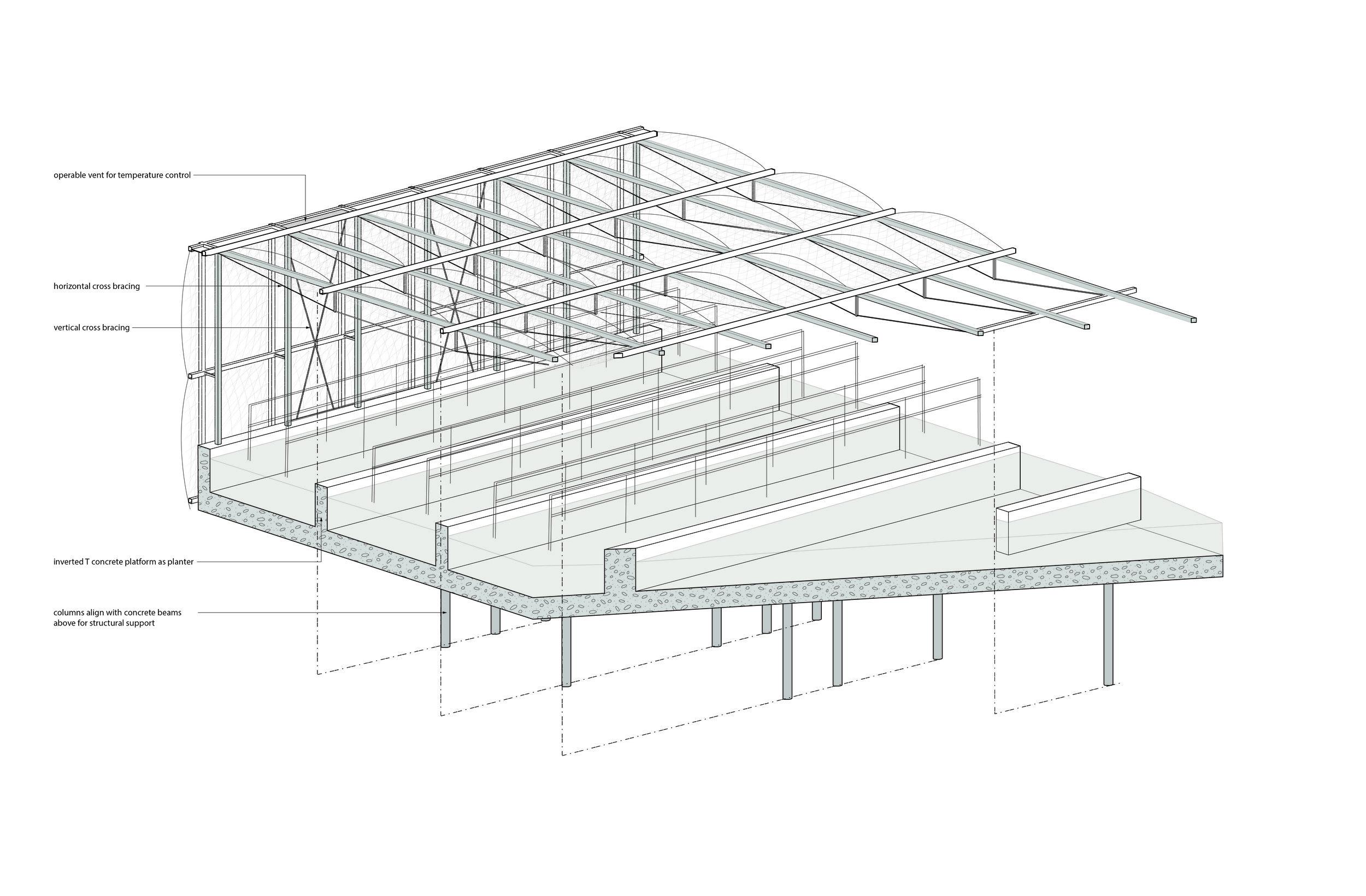 Structual Axo ETFE-02.jpg