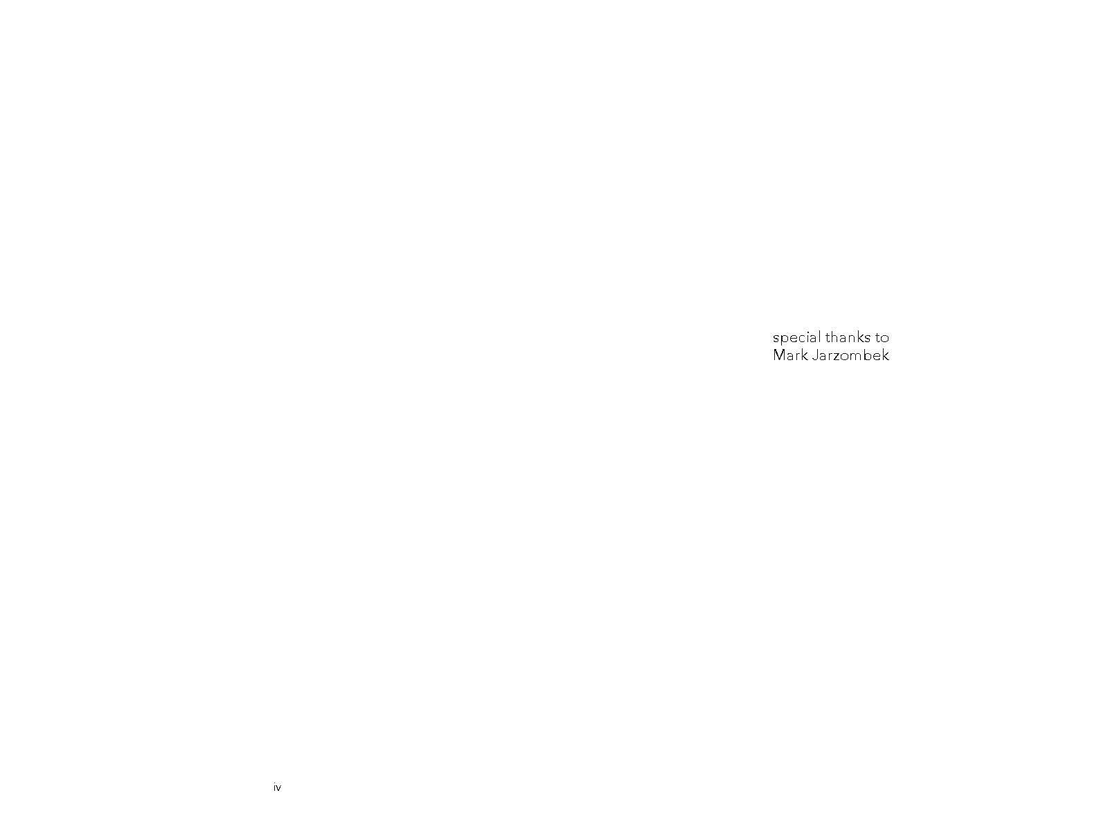 book spread_Page_03.jpg
