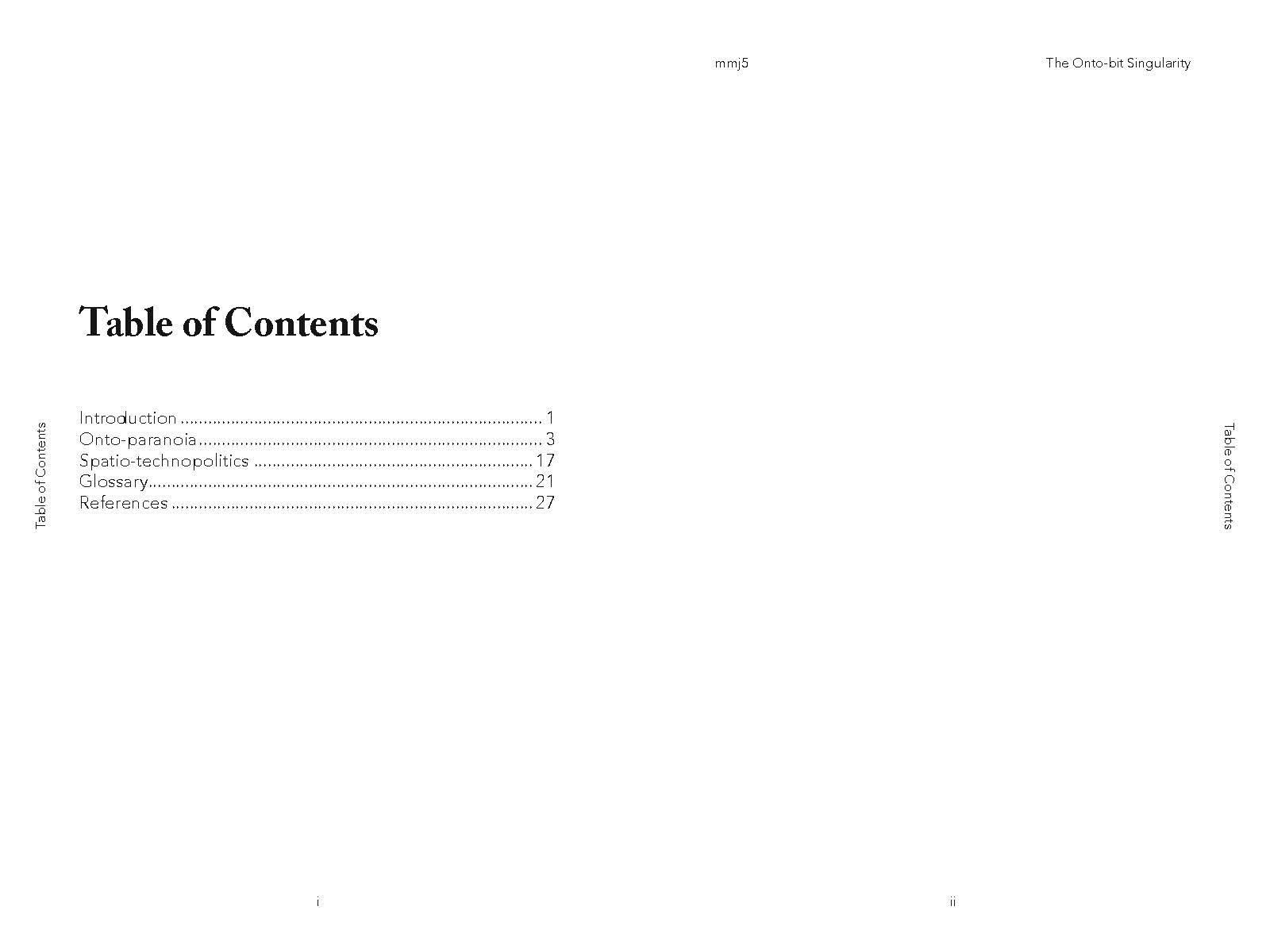 book spread_Page_04.jpg