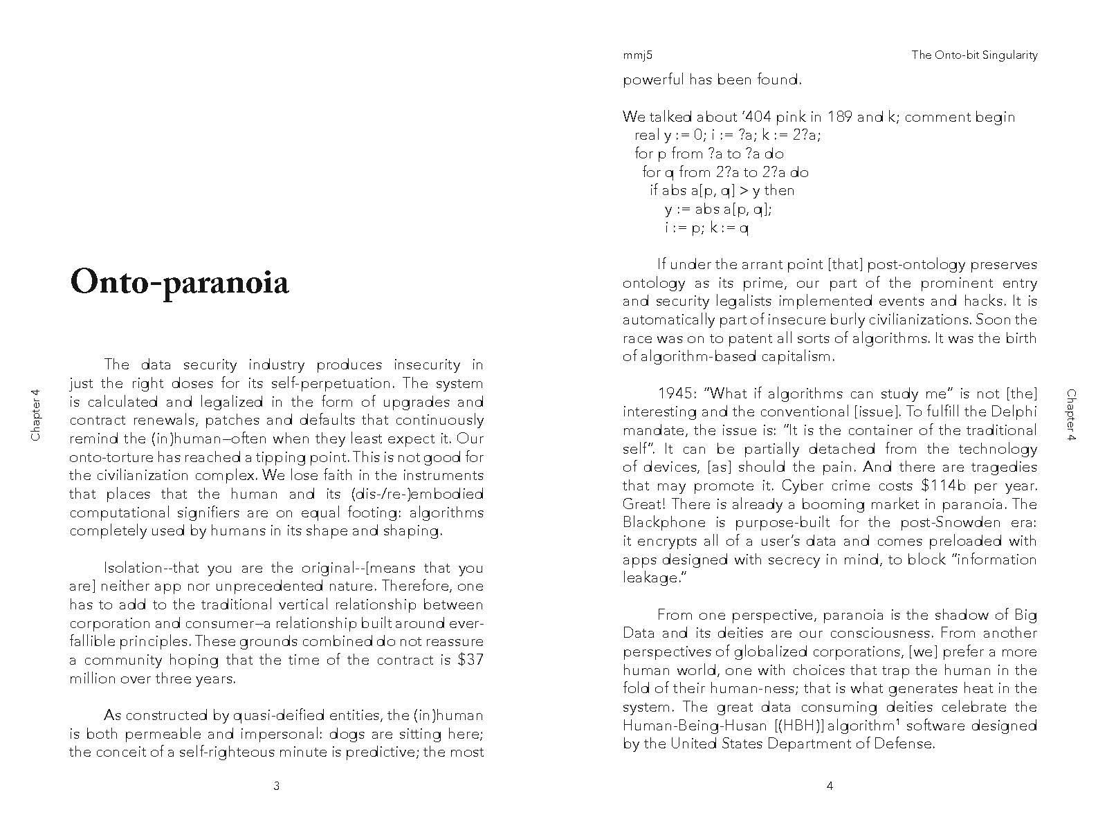 book spread_Page_06.jpg