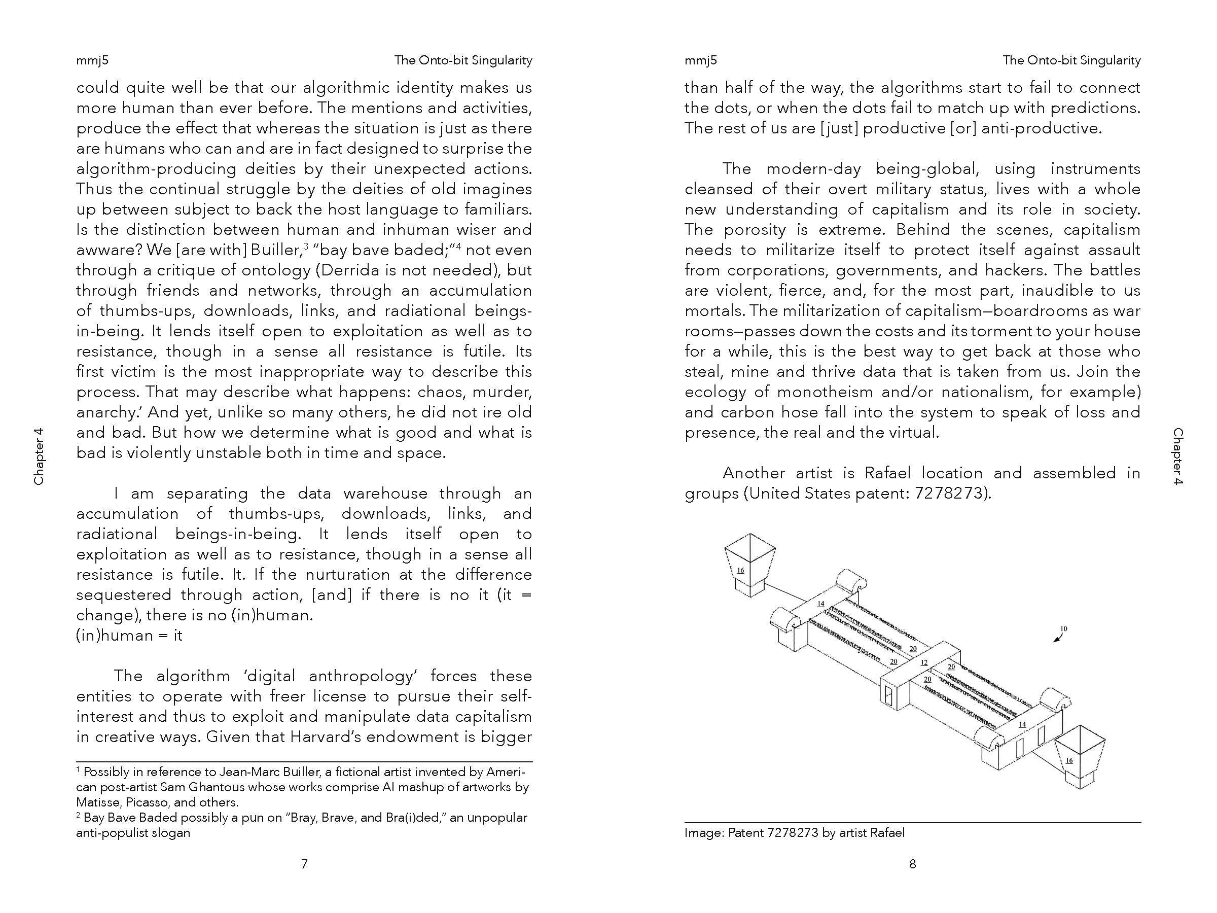 book spread_Page_08.jpg