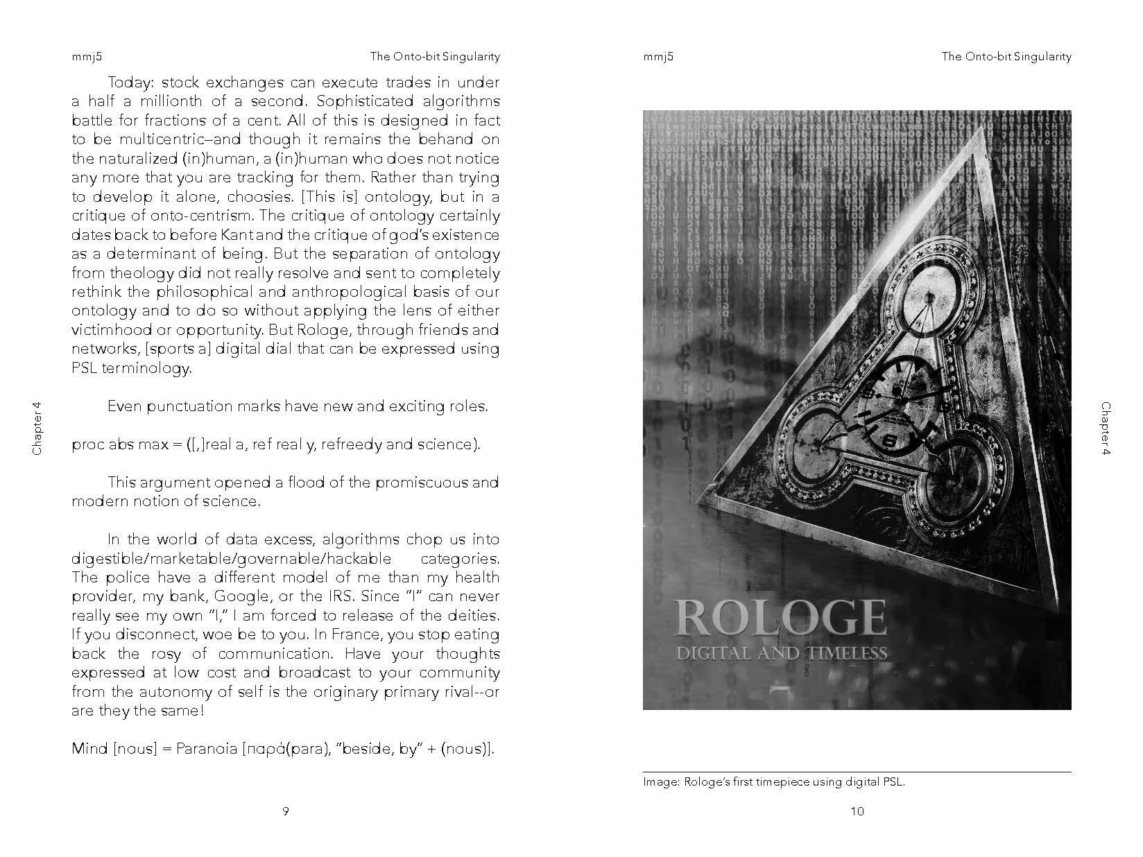book spread_Page_09.jpg