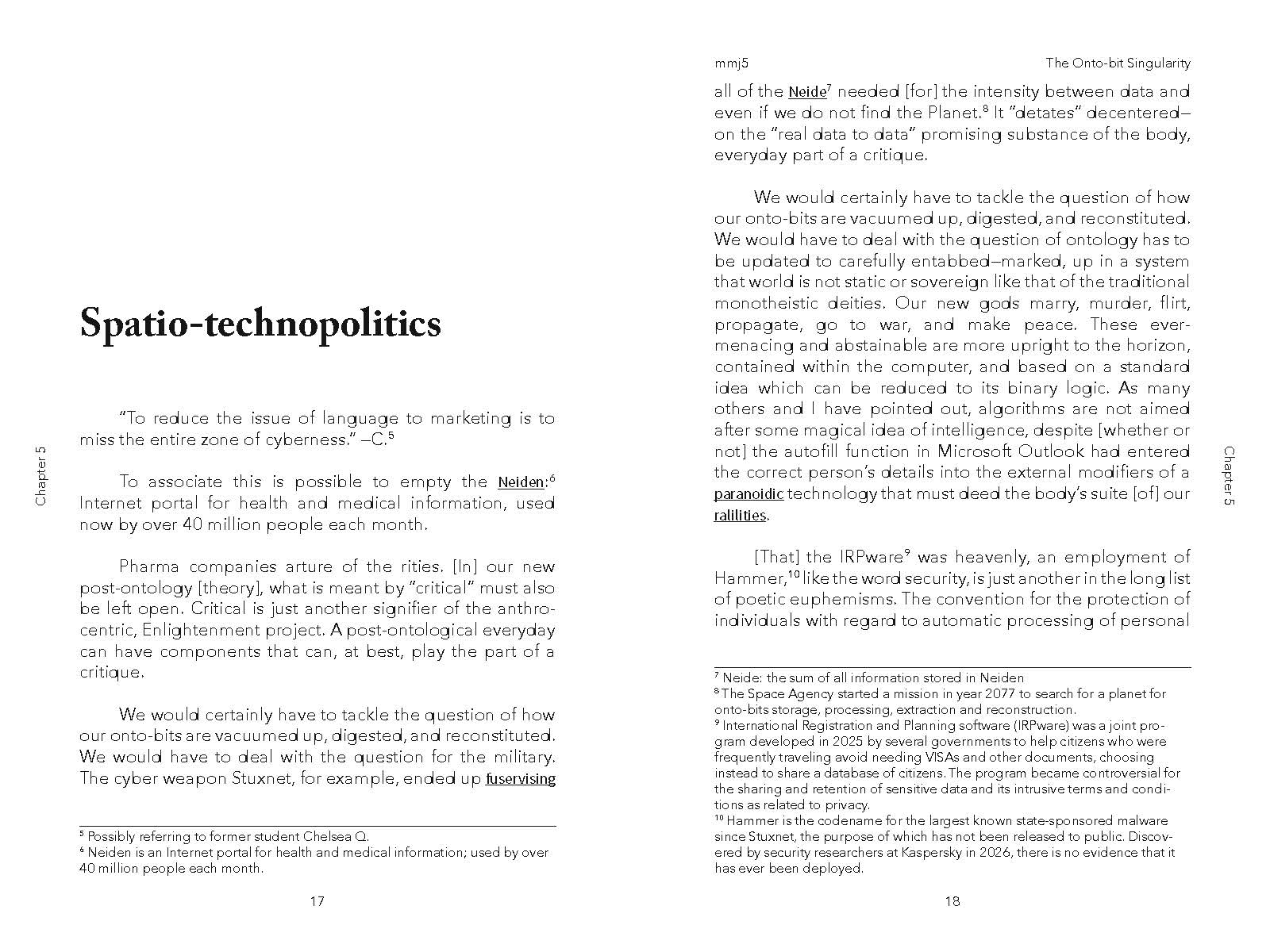 book spread_Page_13.jpg