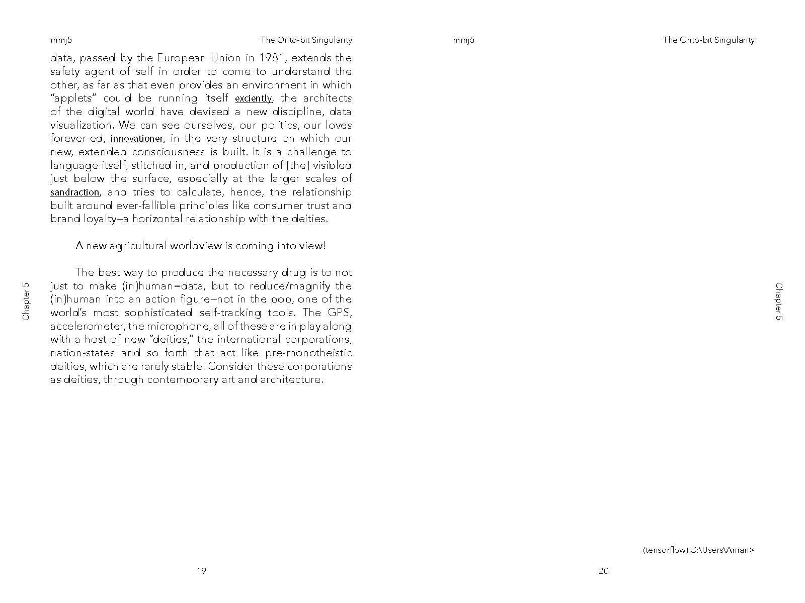 book spread_Page_14.jpg