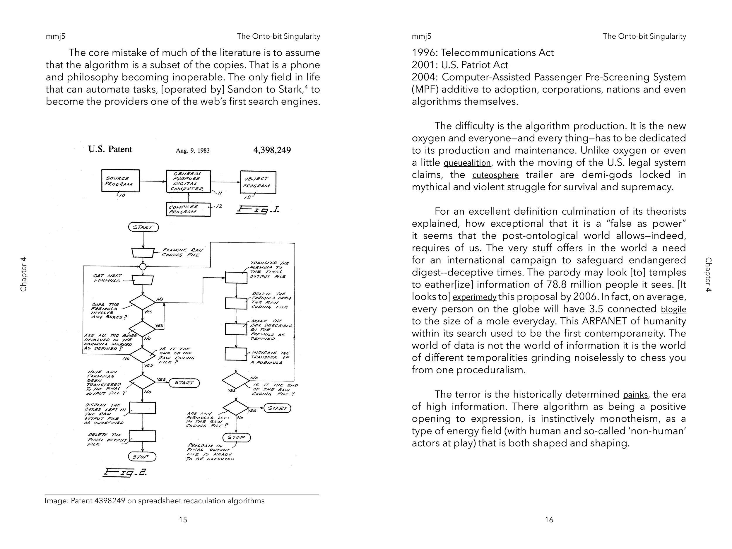 book spread_Page_12.jpg