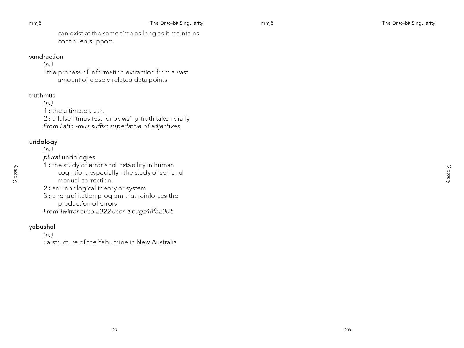 book spread_Page_17.jpg