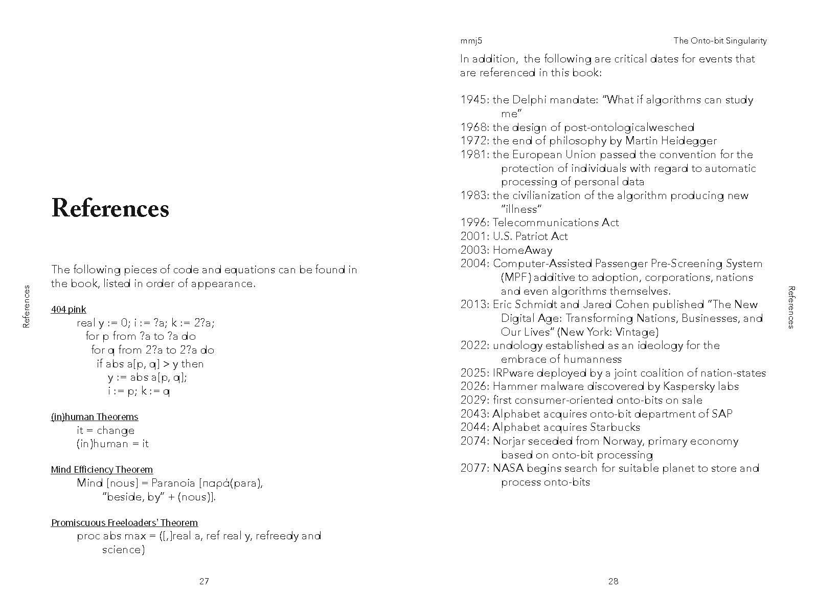 book spread_Page_18.jpg