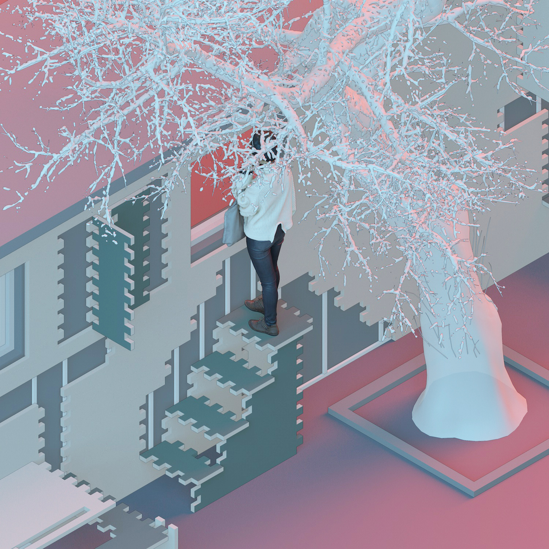 Axonometric - stairs.jpg