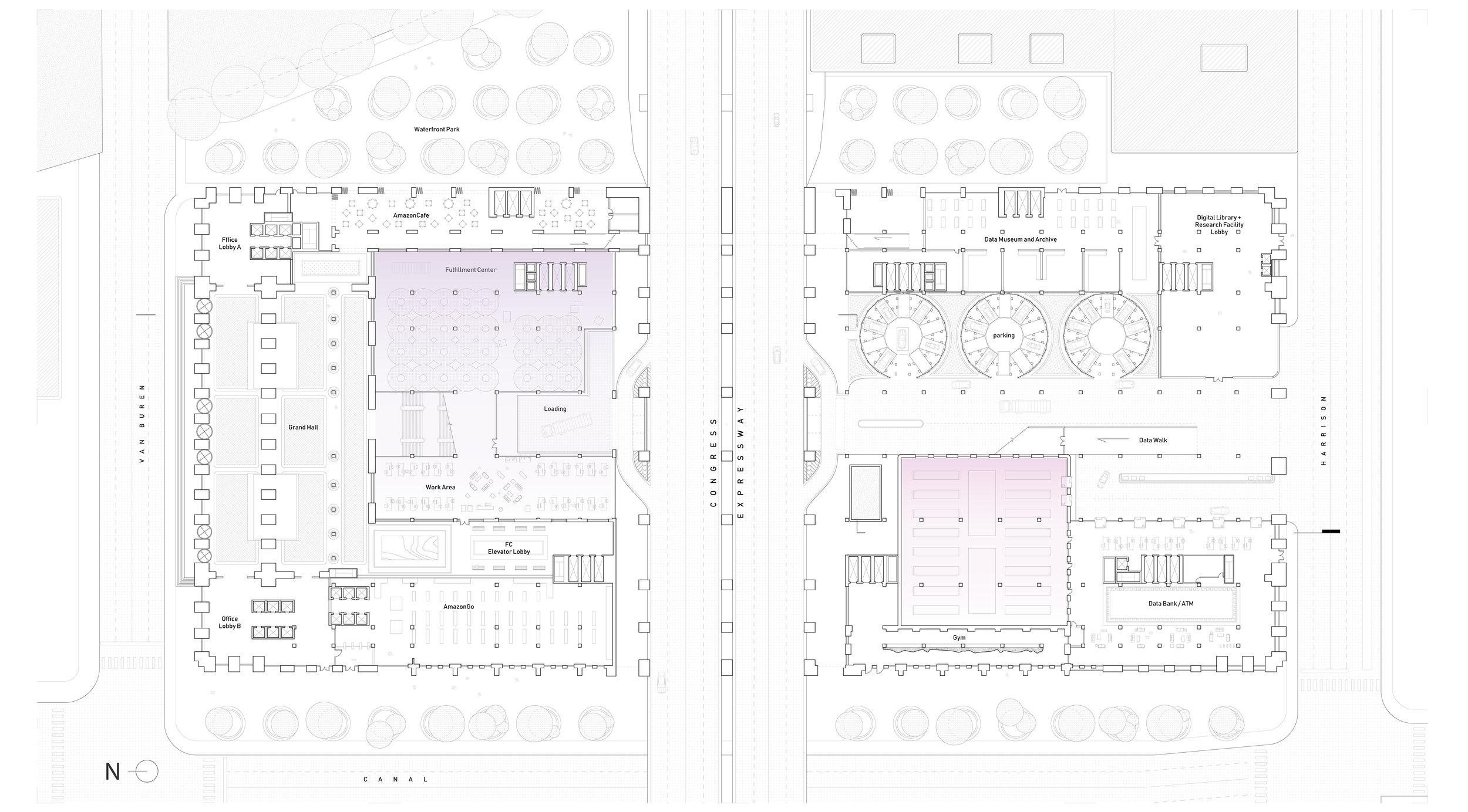 www Portfolio - Plan Plot-01.jpg