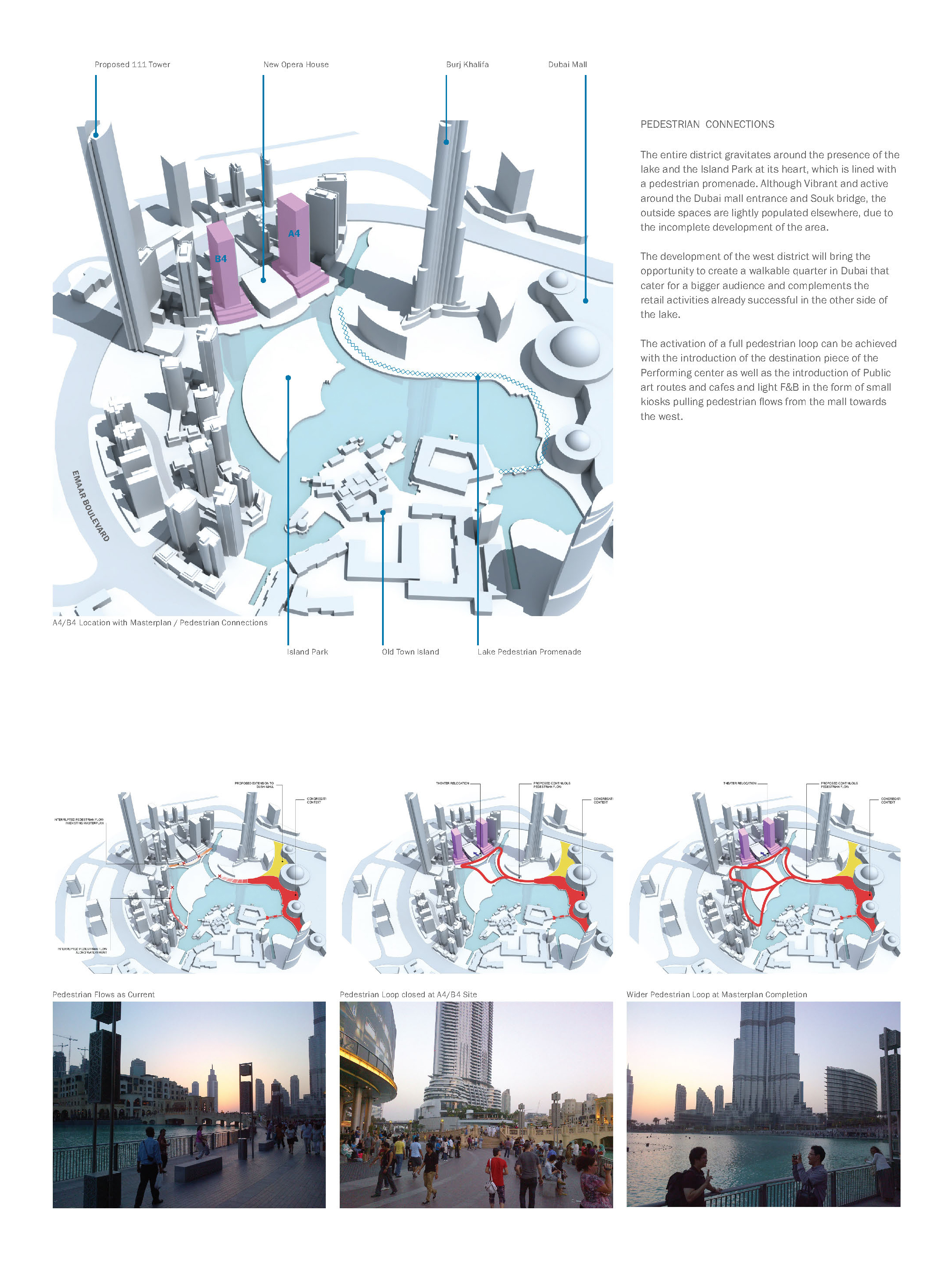 Pages from 2144_Concept_design_report_Final_Page_2.jpg