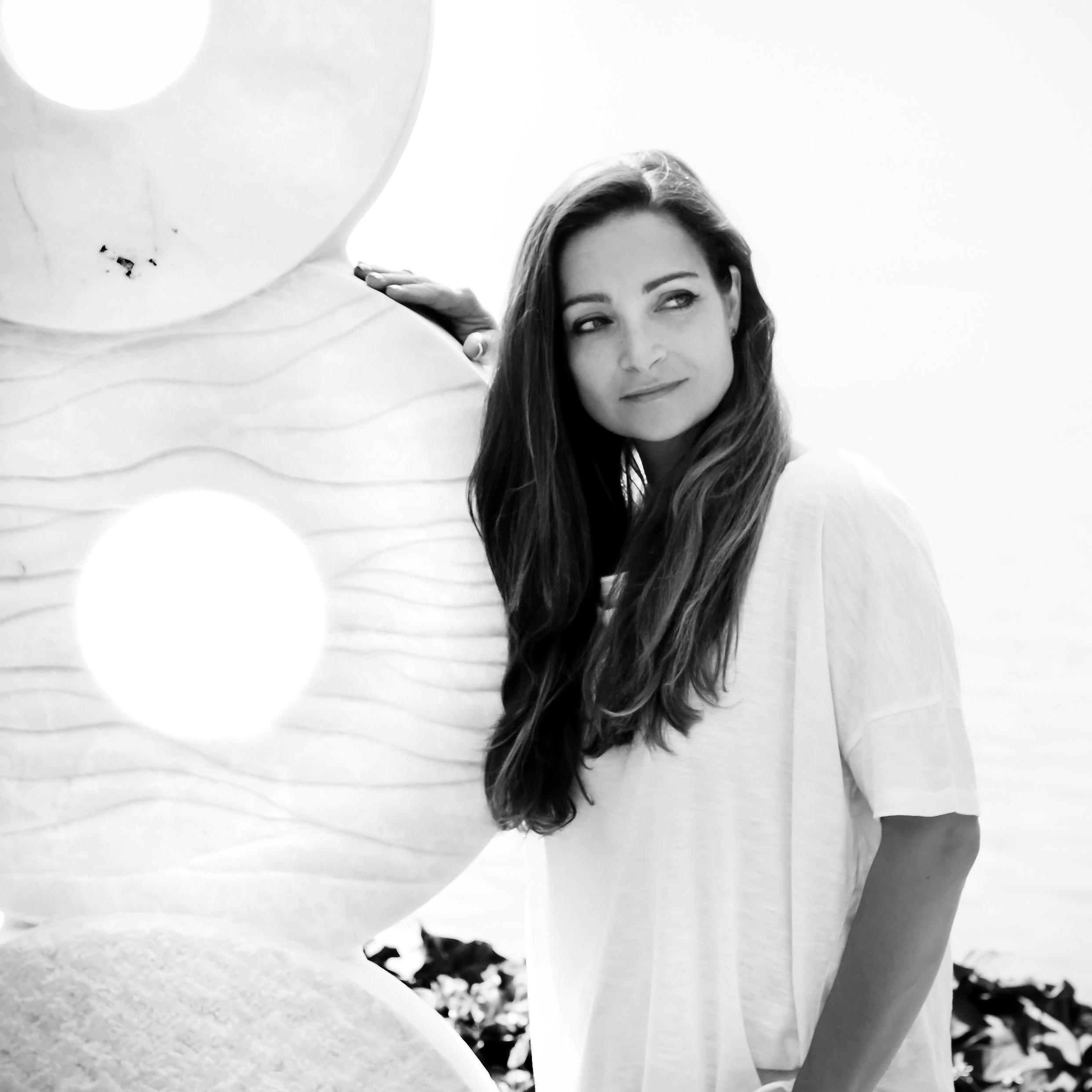 Alexia+Weill.jpg