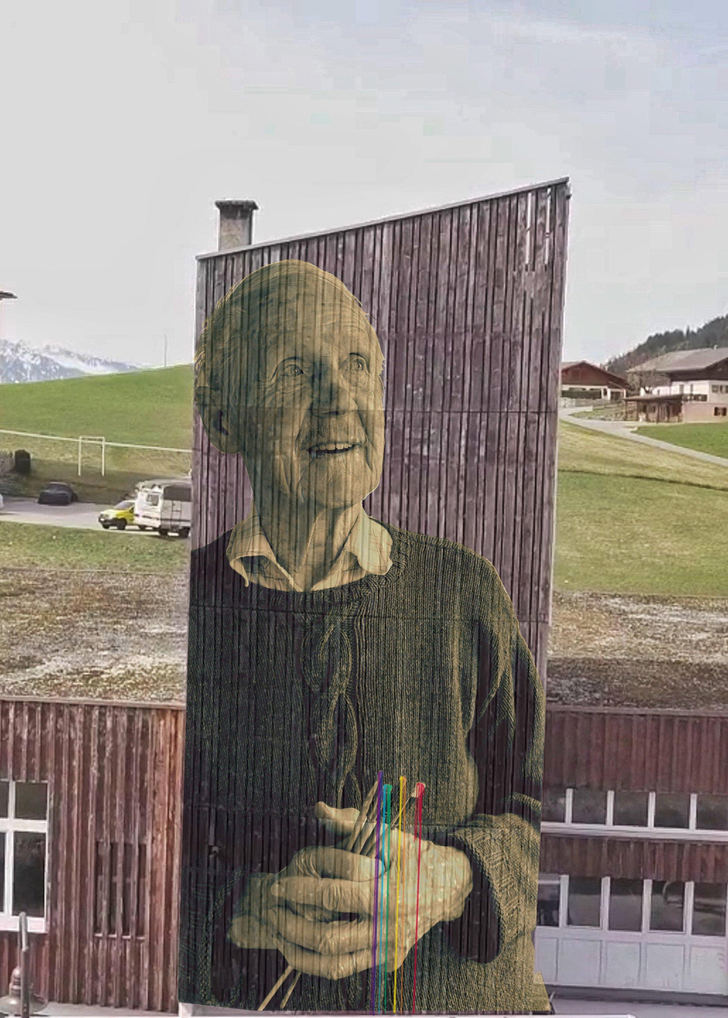 A9 - Street Art Poncing - LPVDA.jpg