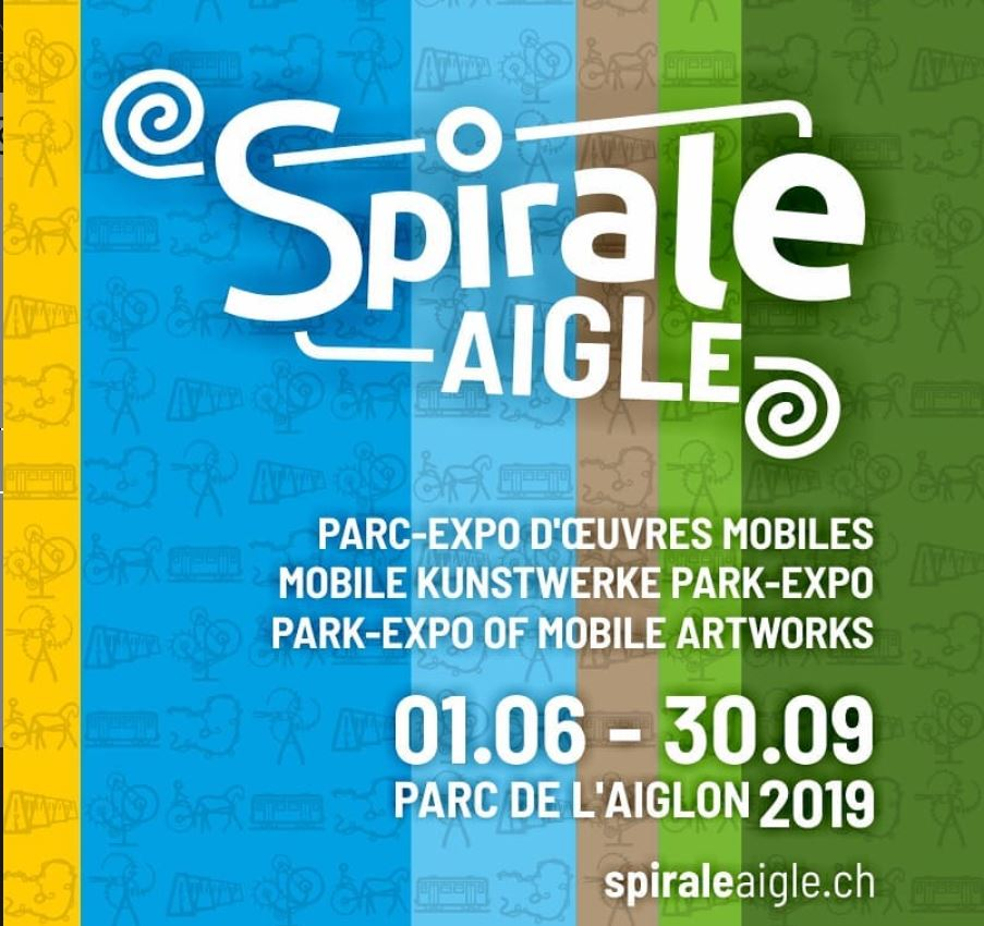 Parc cinétique - Spirale Aigle.JPG
