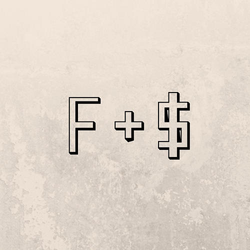 faith-and-capital-chase-tibbs-lRIUpN-kEOc.500x500.png