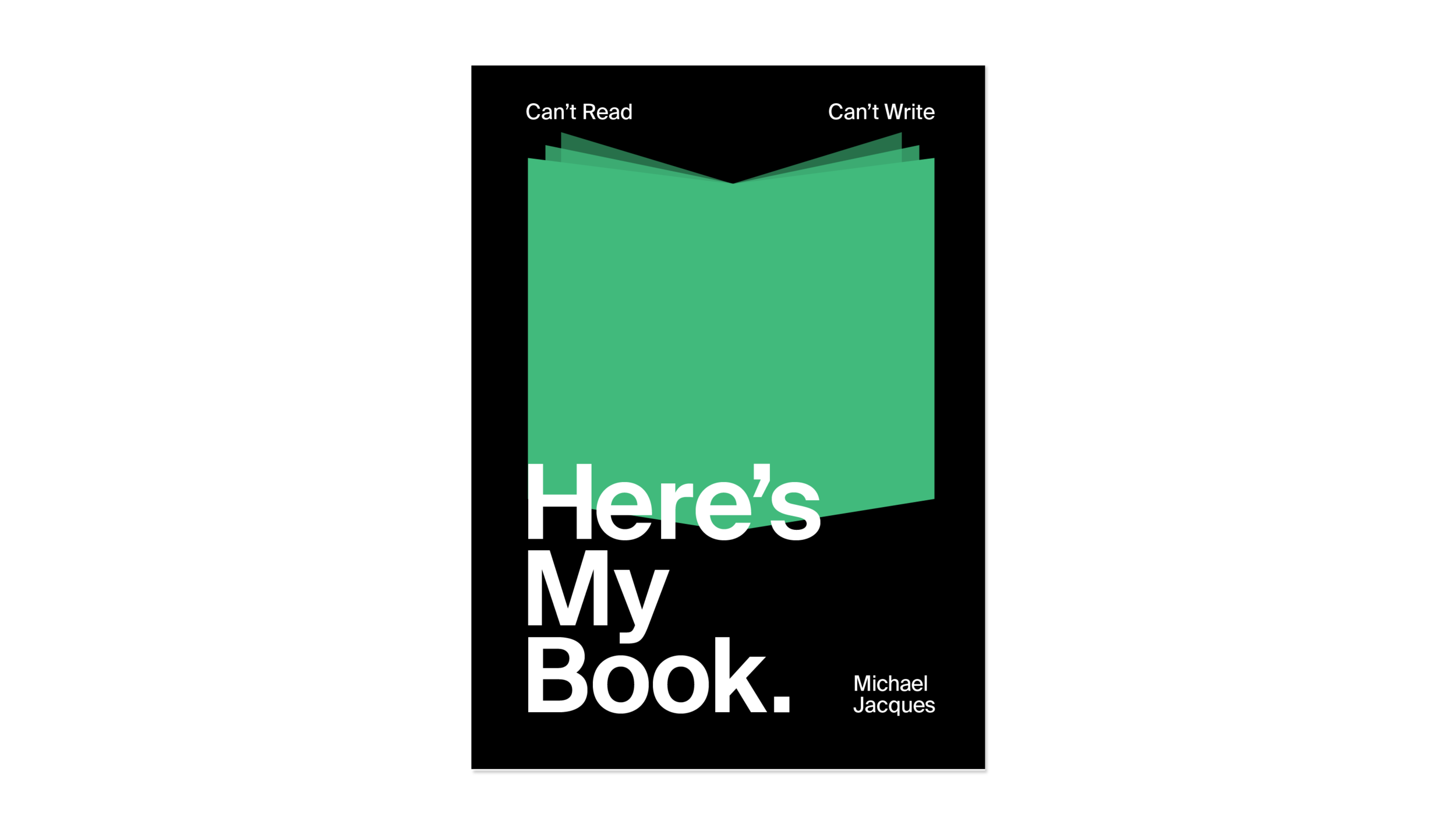 BookforWebsite-07.png