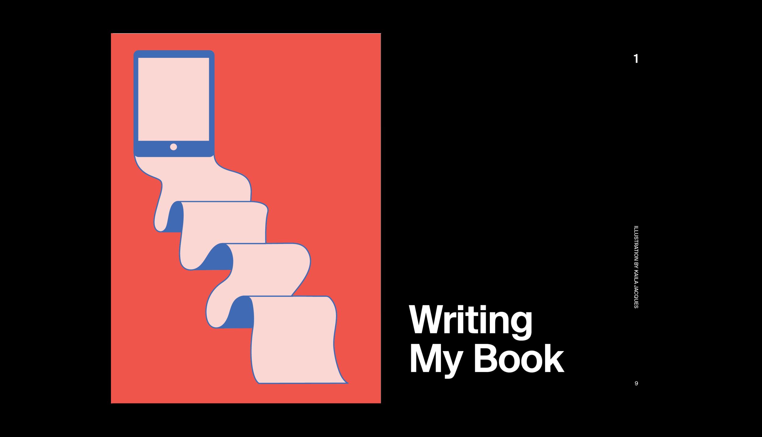 BookforWebsite-06.png