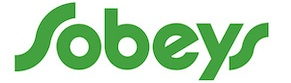 in partnership with Sobeys
