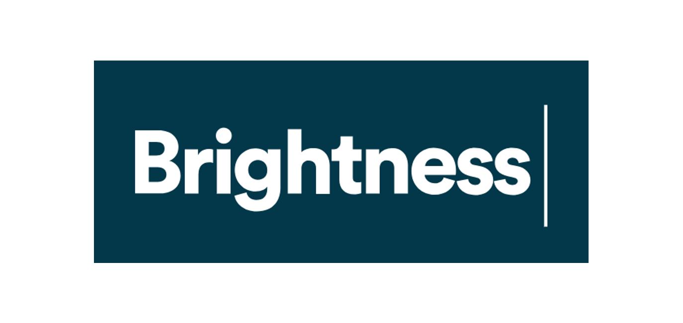 Brightness new.png