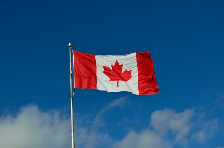 canadian-flag-canada-maple-country-wallpaper-preview.jpg