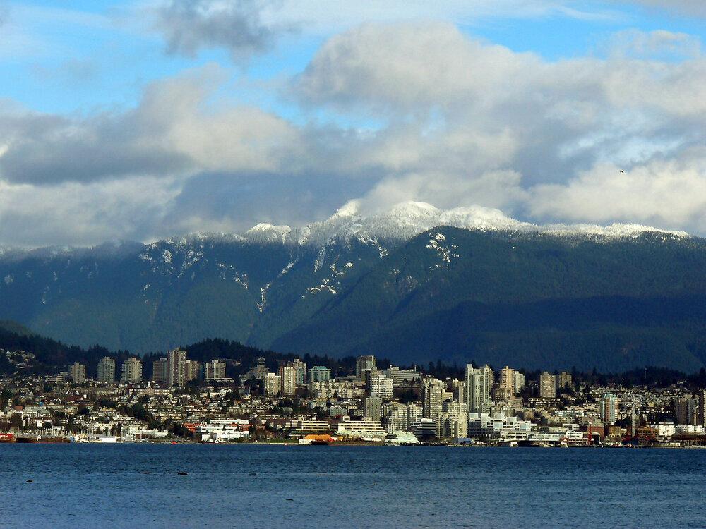 North_Vancouver.jpg