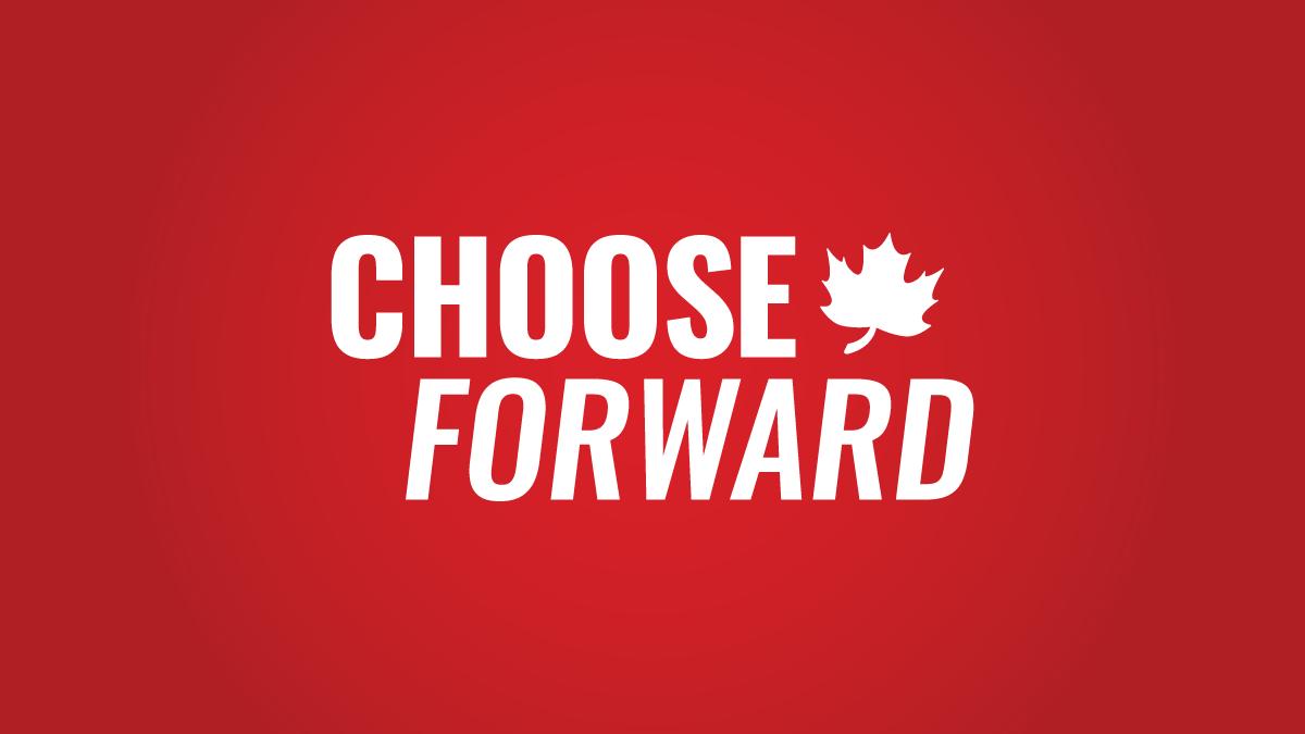 Choose-Forward.png