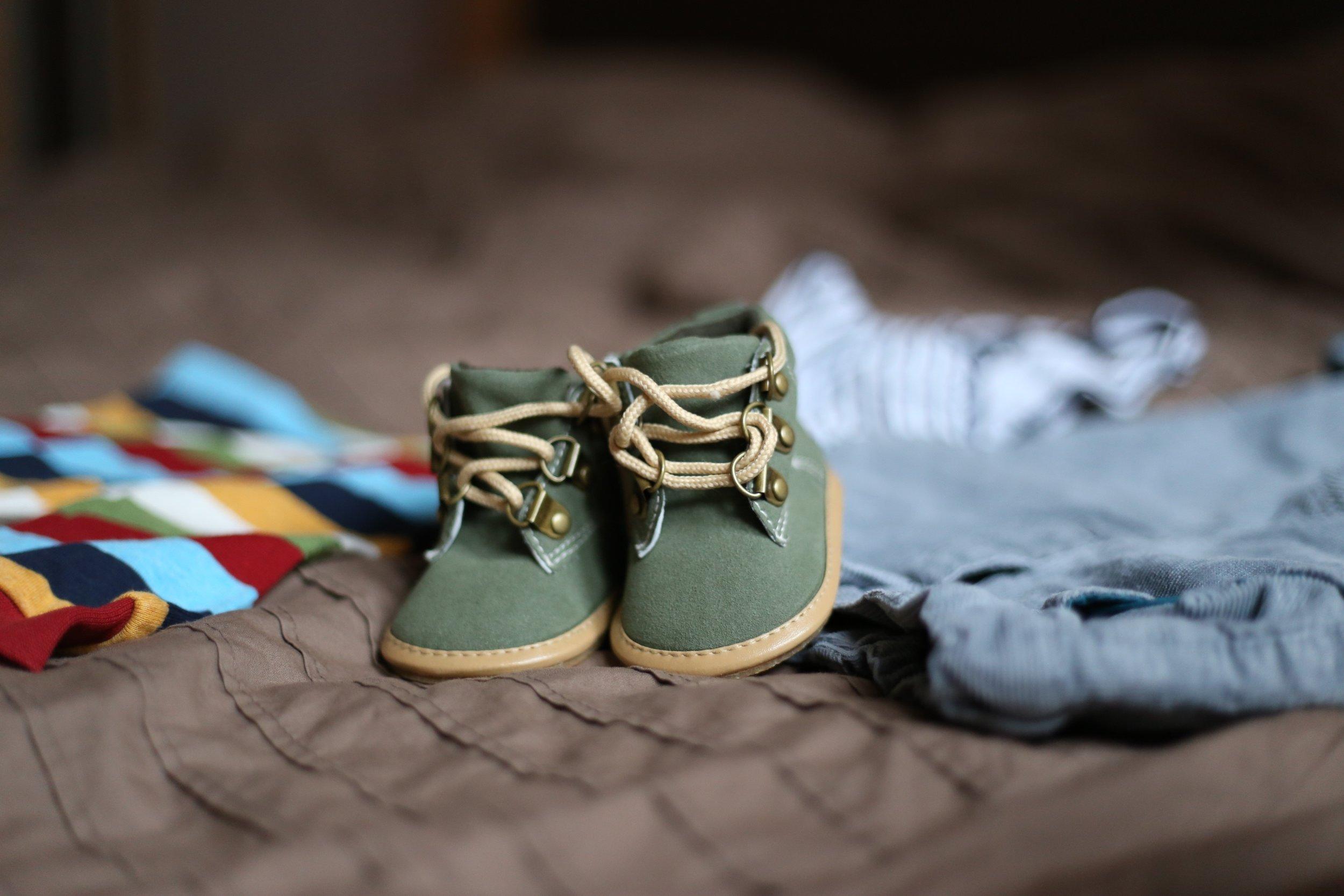 shoe-spring-child-blue-clothing-pregnancy-778454-pxhere.com.jpg