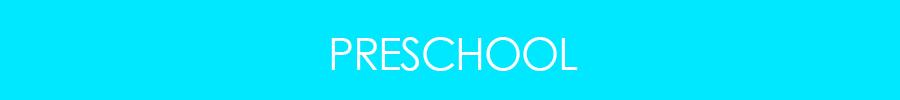LHAS-TeacherBioBanner_Cyan-900x100_Preschool.jpg