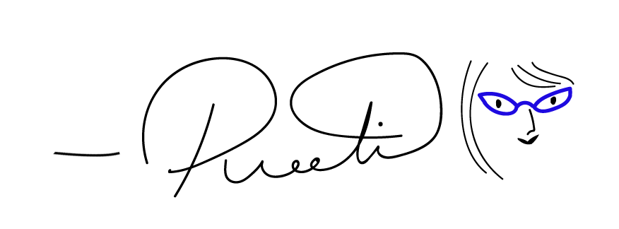 Preeti_Header_logo_v1_siggy.png