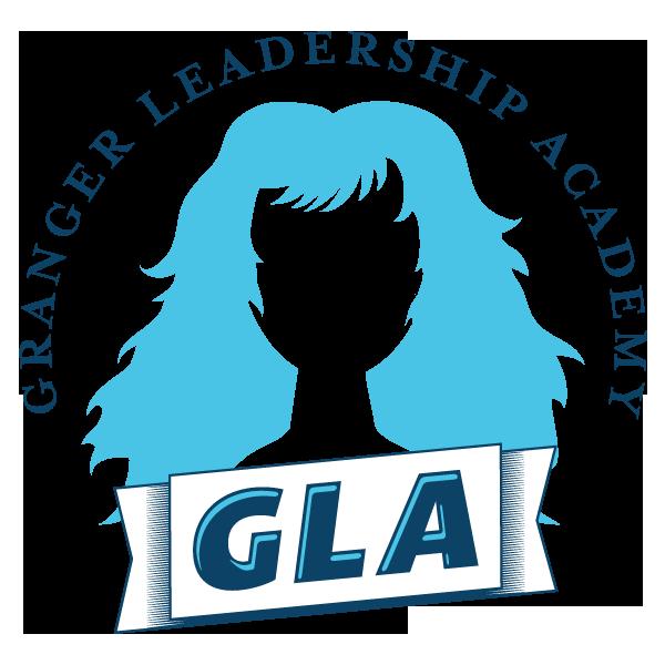GLA_round.png