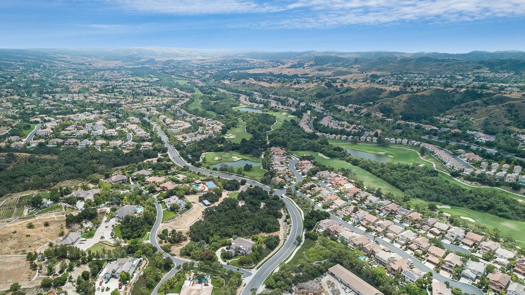 aerial1.jpg