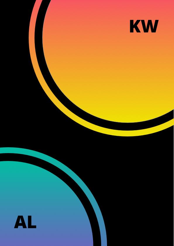 skype_Visual_06.png