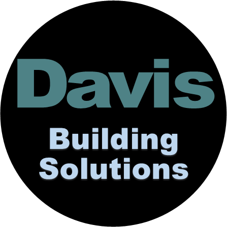 DBS Logo 6.25.png