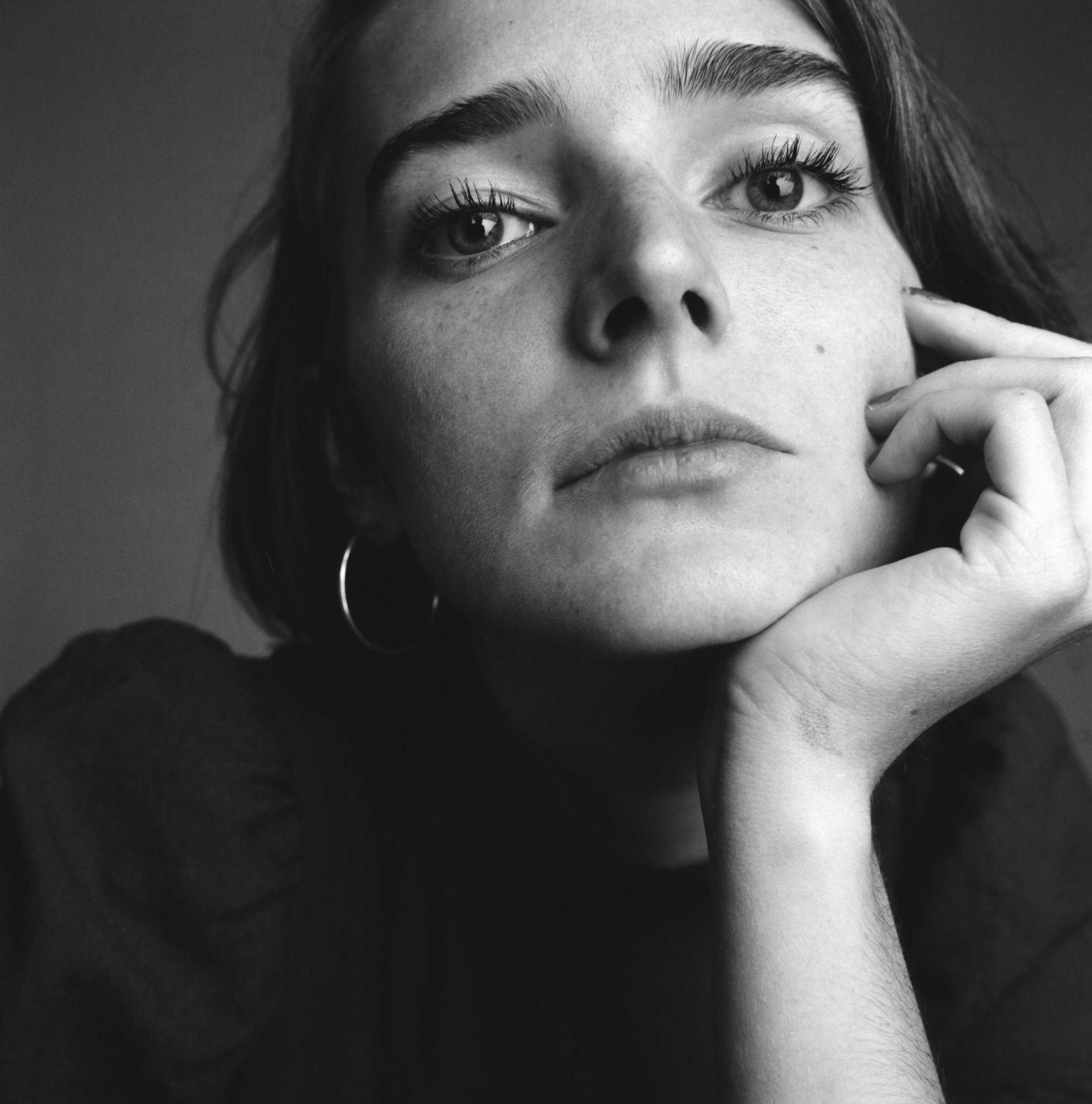Katya_Z_b_2019 8.jpg