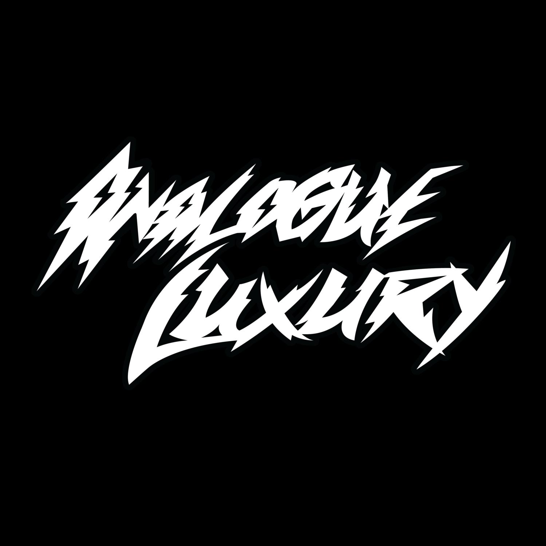 Analogue Luxury
