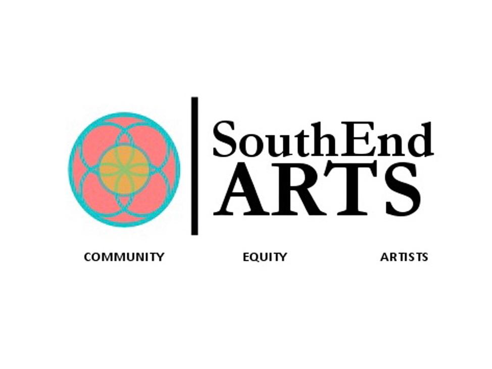 Southend Arts