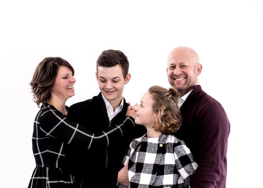 studiofamily.jpg