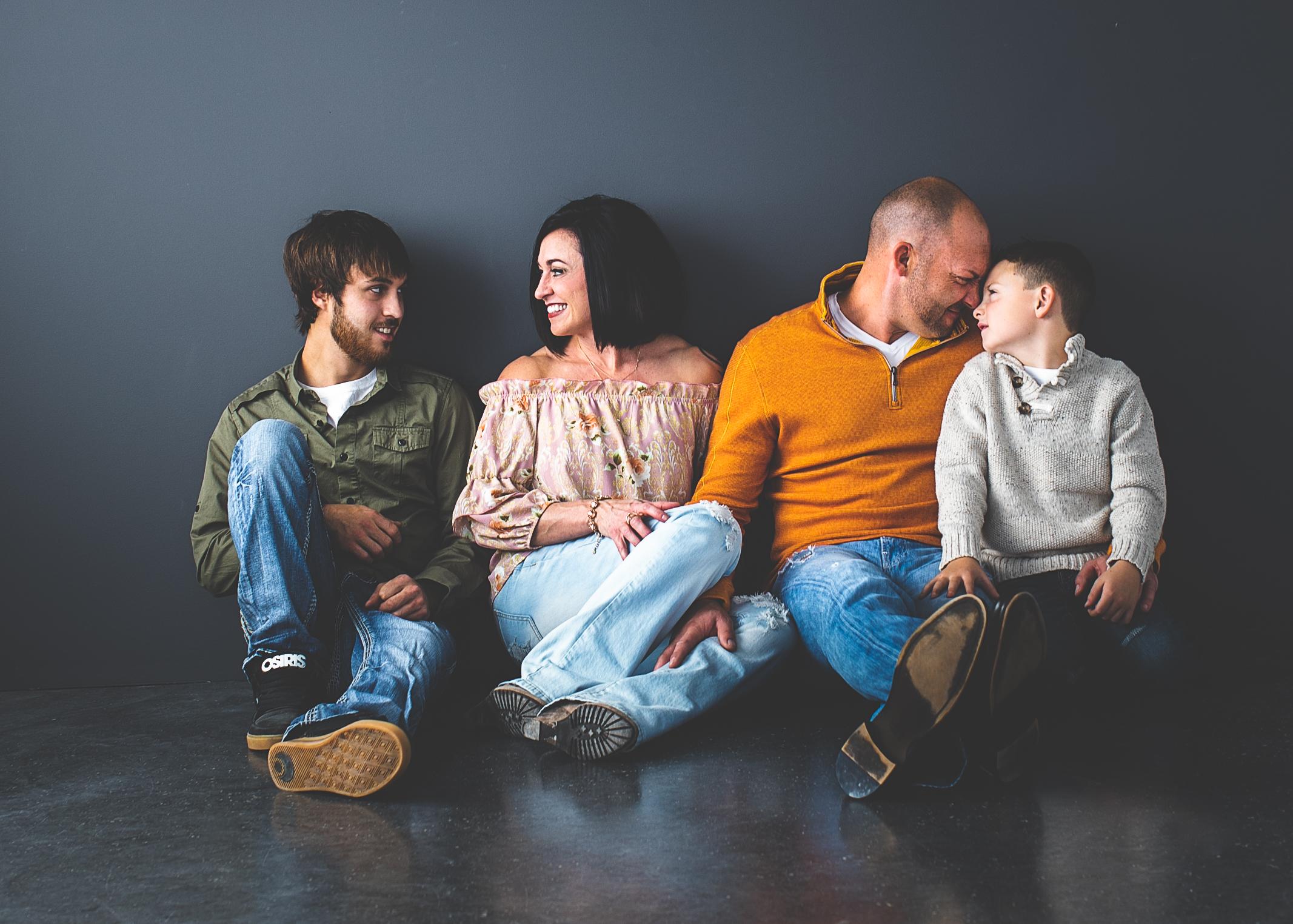 Familypics-0002.jpg