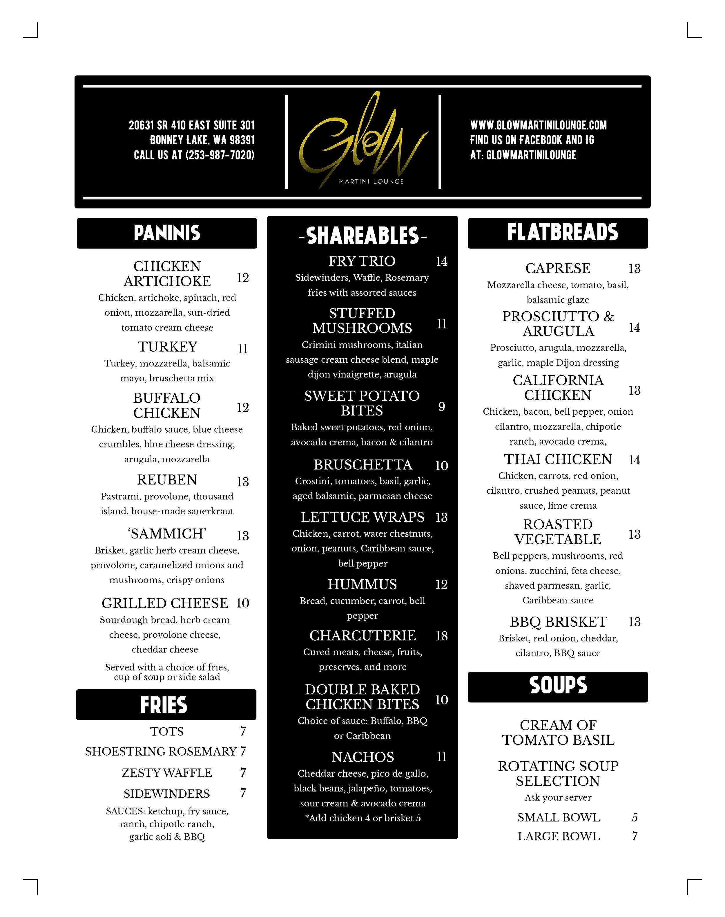 menu draft page main.jpg