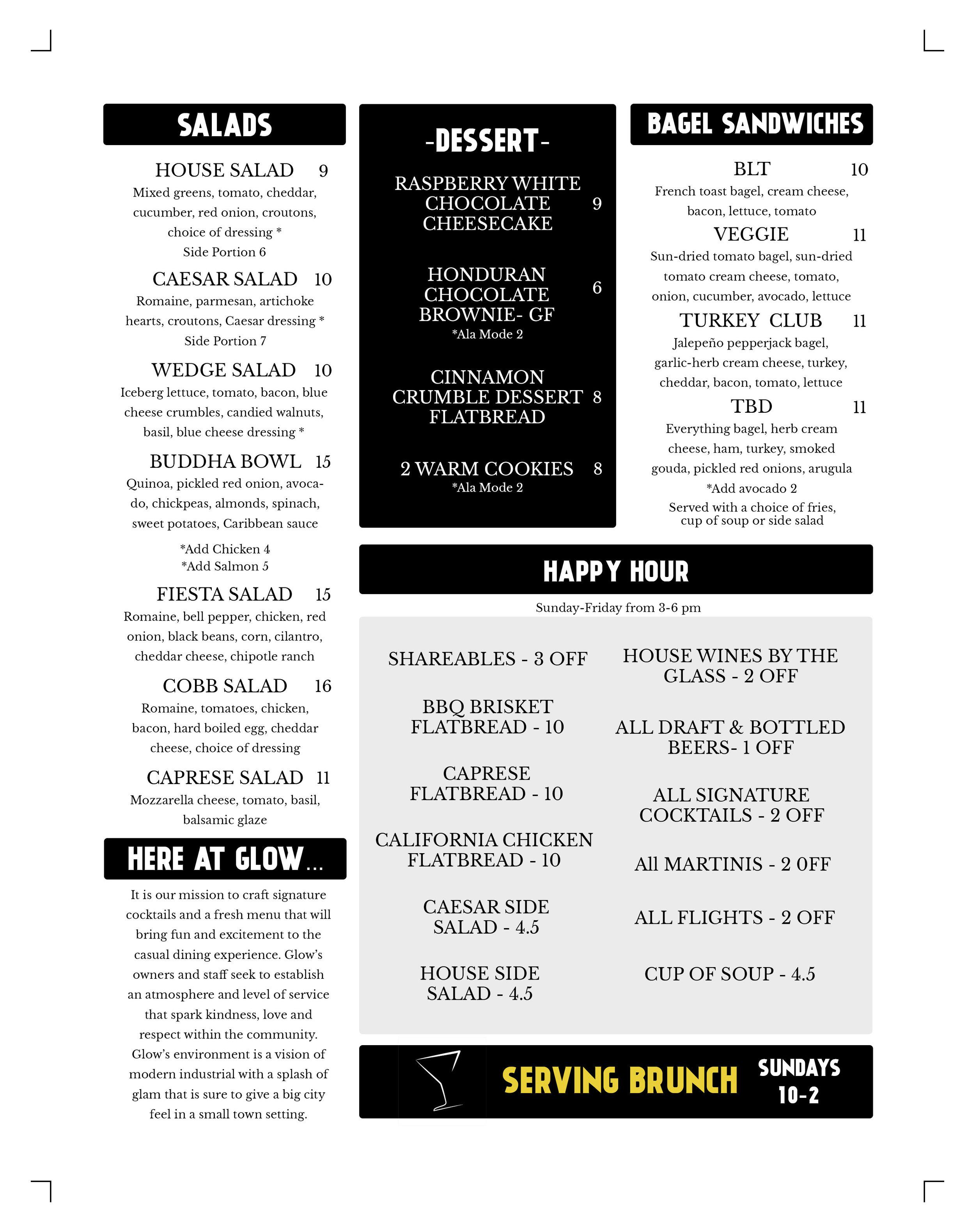 menu draft page 4 copy.jpg