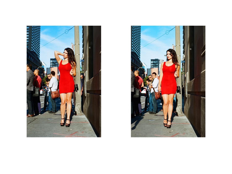 ModernWhore8_NicoleBazuin.jpg