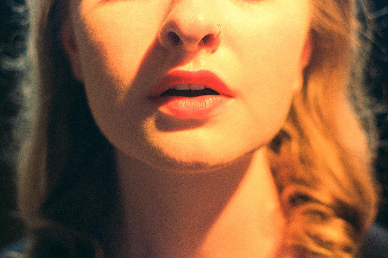 Chorus2_NicoleBazuin.jpg